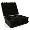 Magic FX Case for 2x CO2JET I