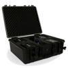 Magic FX Case for 4x POWERSHOT I