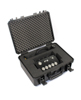 Case for MAGICFX® FX-COMM4NDER