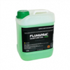 Magic FX FLAMANIAC Flame Fluid Green 2,5L