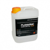 Magic FX FLAMANIAC Flame Fluid Orange 2,5L