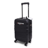 Magic FX MAGICFX¨ Flightcase Trolley