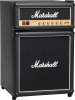 Marshall FRIDGE4.4-BK [B-Stock]