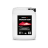 Magic FX Smokejet Fluid 5L