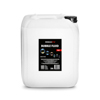 Magic FX SMOKEBUBBLE BLASTER - Bubble Fluid 20L