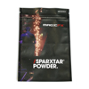 Magic FX MAGICFX® SPARXTAR Powder (100 g)