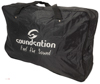 Soundsation SBPMS-100