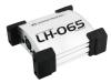 LH-065 Active DI Box