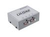 LH-042 Line/Phono Converter