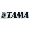Tama MAB1814Z-PBK