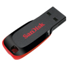 USB 2.0 16GB Black
