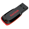 USB 2.0 32GB Black