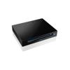 Sandisk Cardreader USB 3.0 Extreme PRO Cfast 2.0