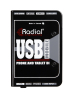 USB Mobile Tablet and Smartphone DI
