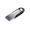 USB 3.0 Ultra Flair 256GB 150MB/s