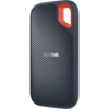 Sandisk Portable SSD Extreme 500GB