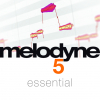 Celemony Melodyne 5 essential - Download