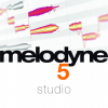 Celemony Melodyne 5 Studio - Download