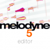 Celemony Melodyne 5 editor - Download