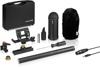 Beyerdynamic MCE 85 PV Full Camera Kit