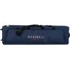 Dexibell Gigbag VIVO S9 / S7PRO BLUE