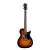 Summit Classic - NEW - Vintage Burst HG