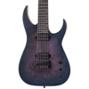 Schecter KM-7 MK-III STAGE (USA) SGS