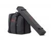Slickbag Bose L1 Compact Bags