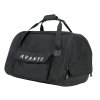 American Audio Avante A10 Tote Bag
