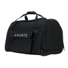 American Audio Avante A12 Tote Bag