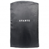 American Audio Avante A12 Cover