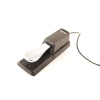 Supreme SSP1 Sustain Pedal