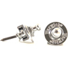 Supreme Strap Lock Set Chrome