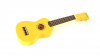 Ukulele Solid Color Yellow