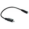 LANC/AV-R 522AV 20cm SONY adpt. cable