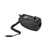Manfrotto Remote Control LANC Canon/Sony 521LX