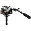 504HD Video tripod head