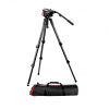 504HD,535K Tripod Kit