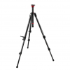 755CX3 Photo/Video Tripod