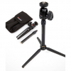 Tripod kit 209,492LONG