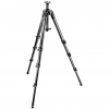 Photo/ Video Tripod MT057C4