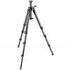 Photo/Video Tripod MT057C4-G