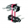 Manfrotto Sympla Vertical Offset, MVA52 4W