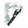 SYMPLA Remote MVR911EJCN Deluxe Canon