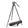 Tripod Set MVK502C-1, Carbon