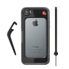 Manfrotto Mobile Phone Holder/ Mounting System MCKLYP5SR for iPhone 5