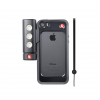 Manfrotto Mobile Phone Photo Set MKLKLY P5SB