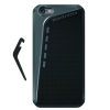 Manfrotto iPhone 6P case black