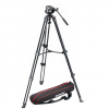Video Tripod Kit MVK500AM MVT502AM