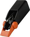 Dreher & Kauf Dreher & Kauf Skivspelare Stylus Philips 946/d74